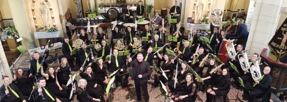 Harmonie Sint-Jan Herderen